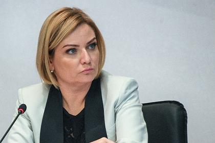 Министр культуры впервые прокомментировала скандальный пост о нелюбви к культуре