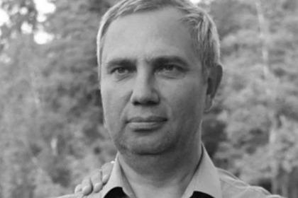 Стали известны версии убийства отца бывшего пилота «Формулы-1» в Выборге