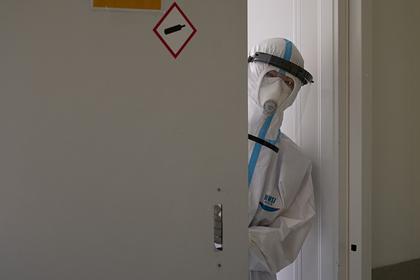 Плазма выздоровевших от коронавируса оказалась бесполезна в лечении пациентов