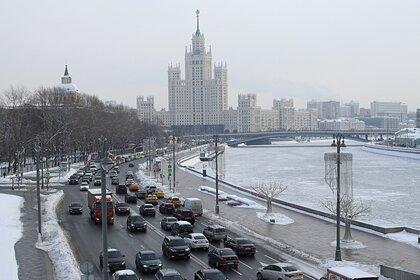 Названы популярные российские города для встречи Нового года