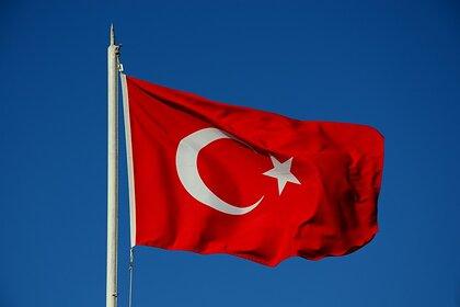 Франция призвала Турцию не обострять конфликт в Карабахе