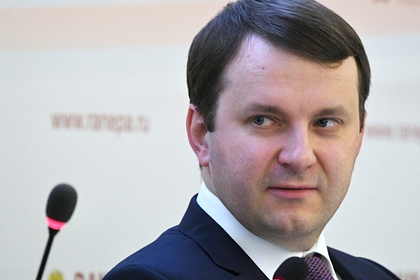 Помощник Путина дал прогноз по курсу рубля
