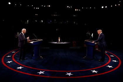 Виктор Бут предрек США начало гражданской войны после выборов