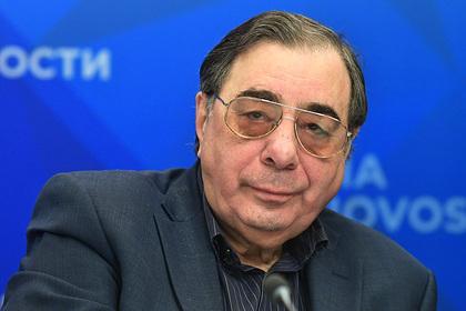 Михаил Цивин