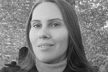 Убитая в Петербурге преподавательница с отрезанным пальцем оказалась моделью