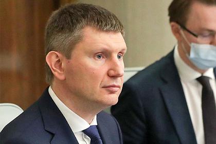 Определен срок восстановления экономики России