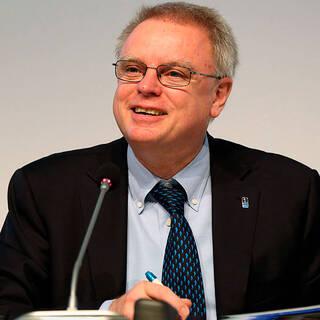 Хорст Лихтнер