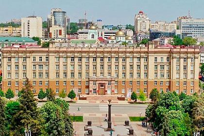 Белгородская область возглавила рейтинг нацпроекта «Производительность труда»