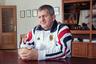 Абдулманап Нурмагомедов — известный тренер по боевому самбо. В сентябре 2019 года его включили в Книгу рекордов России как наставника наибольшего количества чемпионов мира по этому виду единоборств. За годы тренерской работы Нурмагомедов-старший подготовил 18 победителей первенства мира, несколько действующих бойцов UFC, среди которых его сын Хабиб, а также Ислам Махачев и Умар Нурмагомедов.  Абдулманап Нурмагомедов умер 3 июля 2020 года из-за осложнений после перенесенного коронавируса. Хабиб тяжело переживает потерю. Завершение карьеры он объяснил так: «Мама не хотела, чтобы я дрался без отца, я обещал, что это будет мой последний бой. Я просто вместе с отцом хотел стать чемпионом. Если у вас есть родители, будьте рядом с ними, и все».
