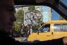 Лицо Хабиба в Дагестане повсюду — в республике настоящий культ бойца. Проезжая по улицам, можно увидеть, например, такую рекламу: «Выбей зубы цыпленку». Это слоган стоматологической клиники. Билборд выполнен в виде октагона, в котором Хабиб стоит над поверженным ирландцем Конором Макгрегором.