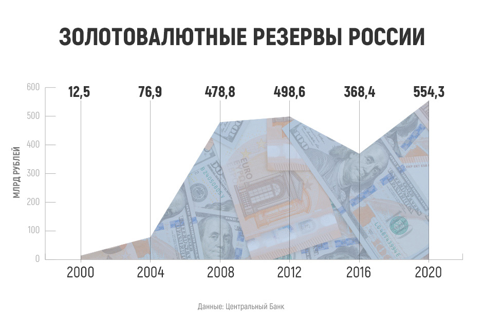 https://icdn.lenta.ru/images/2020/10/27/16/20201027162405873/preview_5fb8ddfe4f2907c19ebf006b3ca0d8eb.jpg