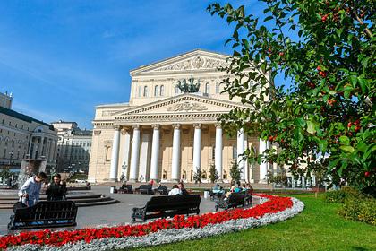 Больше десяти актеров театра Ленсовета в Петербурге заразились коронавирусом