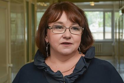 Еще одну ростовскую чиновницу уволили после скандала с гибелью пациентов на ИВЛ