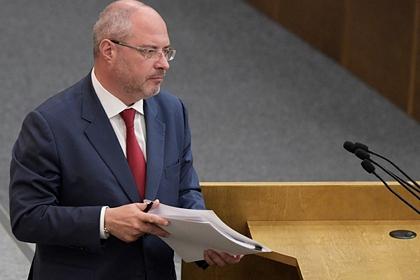 В Госдуме предложили организовать мини-трибуналы по геноциду советского народа