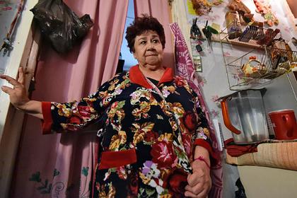 Столичные власти расширили возможности досуга для пенсионеров
