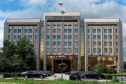 В России показали шоковый сценарий для экономики