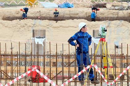 Назван срок строительства трассы в обход Владикавказа