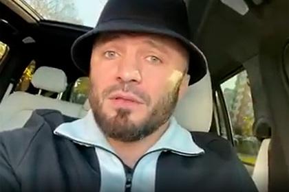 Исмаилов назвал Собчак «грязным тупым животным» из-за поддержки критики ислама