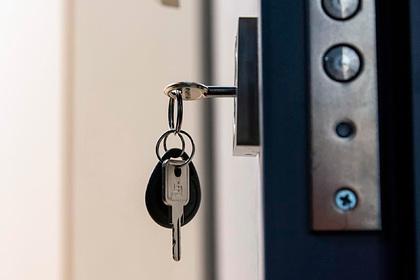 Около тысячи семей в Кировской области получили льготную ипотеку