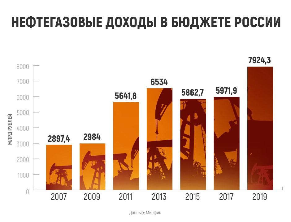 https://icdn.lenta.ru/images/2020/10/28/15/20201028150243348/original_e6e8c6be08001e4d0c60d37012700228.jpg