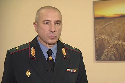 В Белоруссии рассказали о тысяче иностранных инструкторов для радикалов