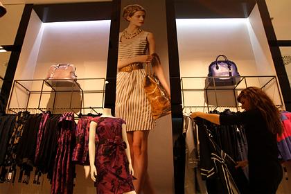 Клиентка попросила модный бренд о возврате средств и в ответ была названа «сукой»