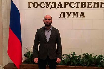 ФСБ задержала лидеров азербайджанских националистов в Москве