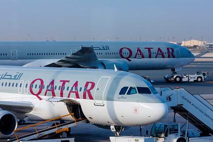 Свидетельница интимного осмотра туристок в аэропорту поделилась увиденным ужасом