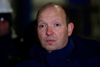 Экс-директор «ВСМПО-Ависма» признал вину и выплатит корпорации компенсацию
