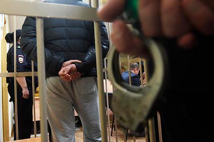Бандиты из Усачевской ОПГ предстанут перед судом за убийства и похищения людей