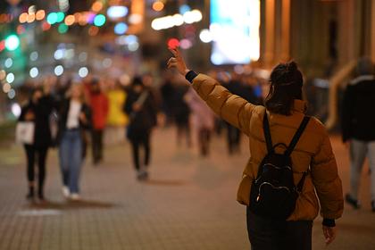 Протестующих белорусских студентов начали массово отчислять