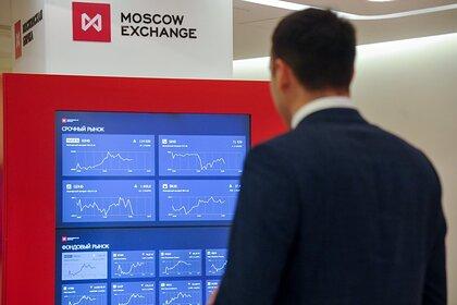 Курс доллара поднялся выше 79 рублей второй раз за месяц