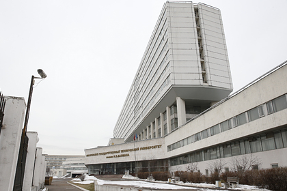 Минобрнауки отчиталось о «непростой» ситуации с коронавирусом в вузах