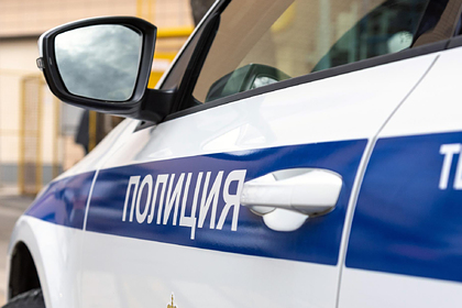 Мужчина облил себя бензином в офисе «Яндекс.Такси»
