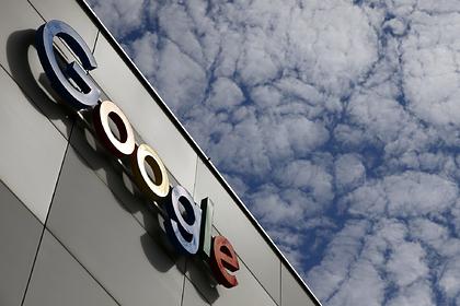 Facebook и Google резко подешевели