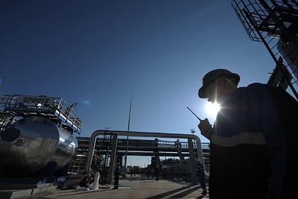 «Газпром» заподозрили ввосьмикратно завышении оборудования для своих строек