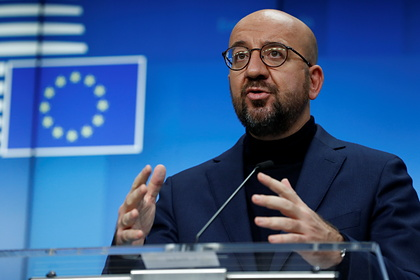 В Европе заявили о перегрузке здравоохранения из-за COVID-19