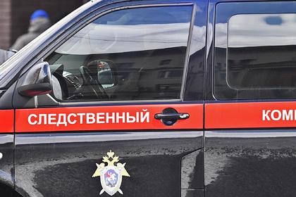 https://icdn.lenta.ru/images/2020/10/30/09/20201030093716078/pic_e02b7071a70fc9e8661f6693a2699fa4.jpg