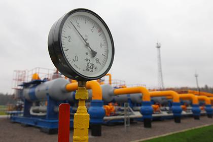 Украина собралась больше зарабатывать на «Газпроме»
