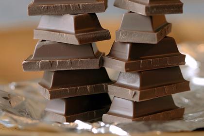 Вице-мэр Москвы Ефимов отметил рост мировой популярности шоколада из столицы