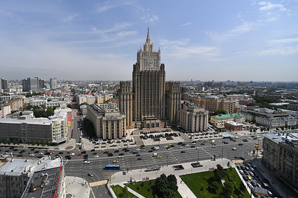 https://icdn.lenta.ru/images/2020/10/30/11/20201030112616144/pic_1e9355034e584e099f4eae49b3fc5f97.jpg