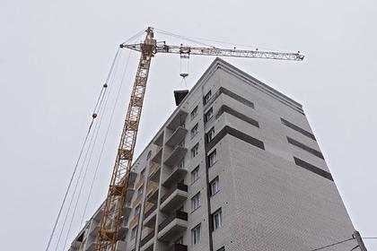 Число просроченных ипотек в России снизилось