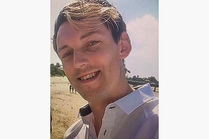 Исчезновение мужчины в популярном у туристов месте завело полицию в тупик