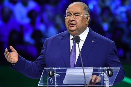 Российский миллиардер дал Италии денег на борьбу с коронавирусом