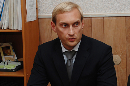 Изобличенному ФСБ бывшему мэру Евпатории вынесли приговор