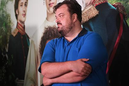 Уткин отреагировал на критику Нурмагомедова в адрес Макрона