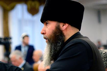 В Чечне назвали Макрона «самым поганым чертом на свете»