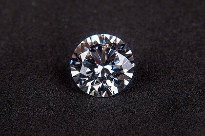 В Британии собрались производить «сделанные из неба» экологичные алмазы