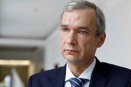 Белорусская оппозиция задумала создать альтернативное правительство