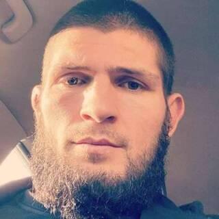 Нурмагомедов снова выступил против «врагов ислама»: Бокс и ММА